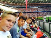 audicup-mnichov-allianz-arena.jpg