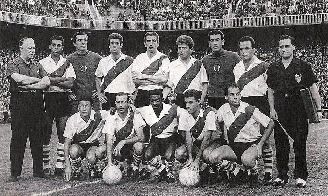 Svetový futbalista José Varacka mal drahovské korene, v pondelok navždy odišiel