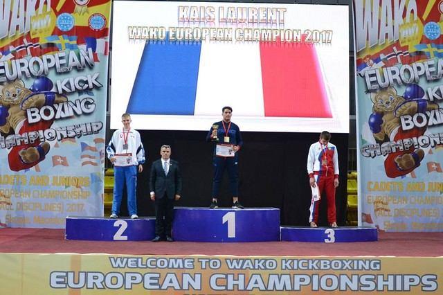 Adam Kristek sa postaral o najväčší mládežnícky úspech trnavského CBŠ Perún Gym