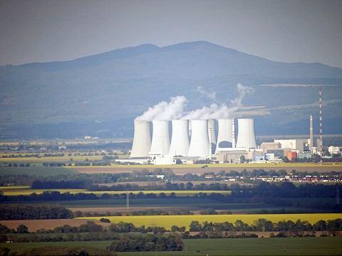Po výpovediach v jadrovej elektrárni sa o bezpečnosť zaujíma aj občianska komisia