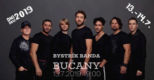 Tipy na víkend: Dni obce budú mať Bučany aj Zavar, spievať bude Bezdeda aj Smatanová