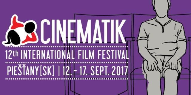 81bd23a26d Cinematik prinesie celkom 104 filmov aj bohatý sprievodný program ...