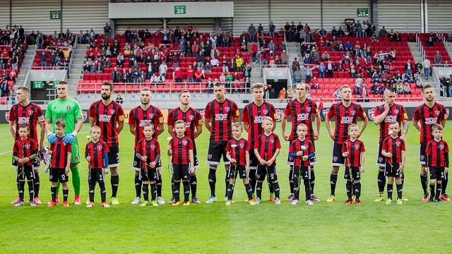 Na zápas so Spartakom sa do Trnavy chystá 150 fanúšikov z Maďarska