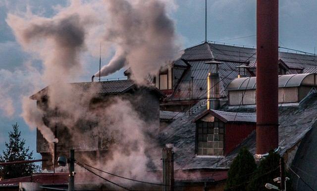 Sladká história Trnavy: Na prednáške o priemyselnej architektúre budú hovoriť o Figare