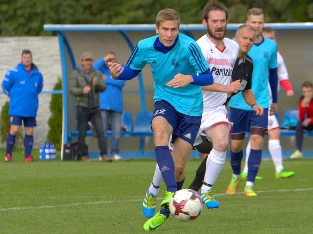 Futbal, 4. liga: Jaslovské Bohunice, Boleráz aj Veľké Kostoľany bodovali naplno