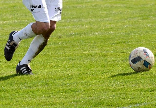 Futbal, príprava: Malženice rozdrvili rezervu Nitry, Jaslovské Bohunice zdolali Šurany