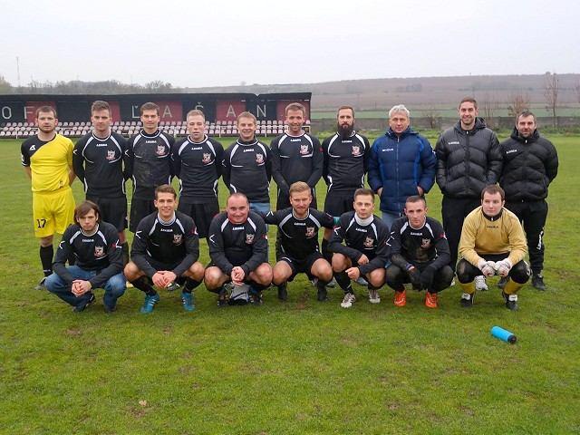 Fanúšikovia Kľačian sa chystajú na turnaj do Trnavy, mužstvo si trúfa na finále