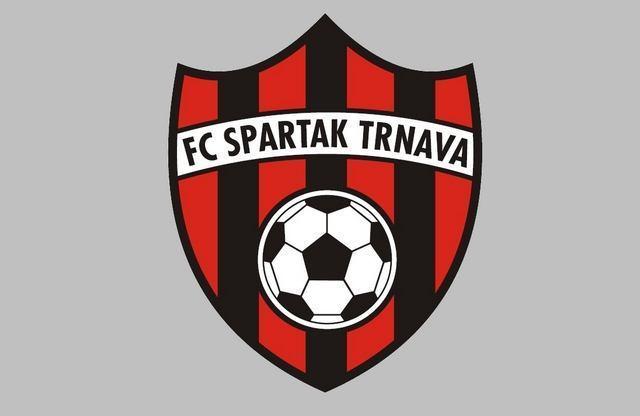 Futbal, 2. liga: Juniorka Spartaka vysoko vyhrala v Banskej Bystrici