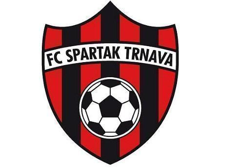Spartak po bojovnom výkone zdolal Trenčín