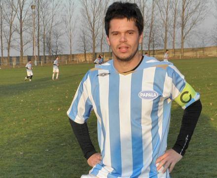 Líder futbalistov Boleráza už myslí na šláger s Malženicami