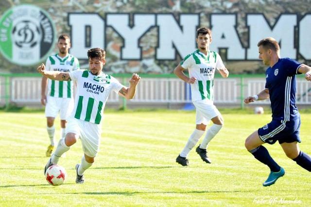 Futbal, 4. liga: Malženice zdolali Šimonovany, Veľké Kostoľany remizovali v Boleráze
