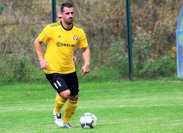 Futbal, 7. liga A: Brestovany vyhrali v Hrnčiarovciach, Kátlovce v Dolných Orešanoch