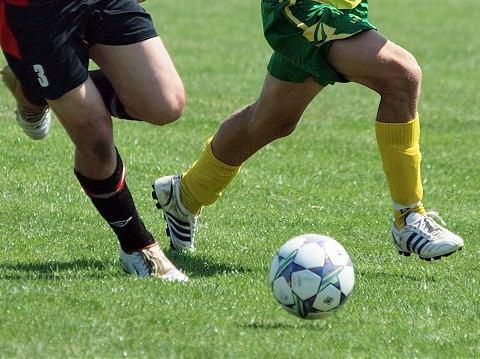 Futbal, oblastná mládež: Žiaci Siladíc strelili sedemnásť gólov