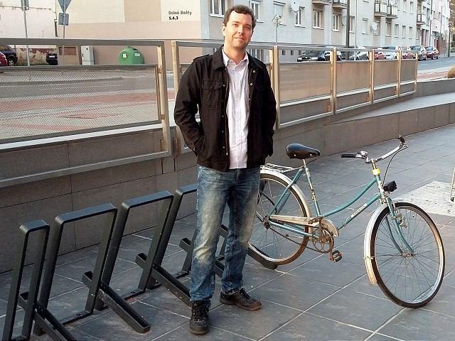 Organizátor Do práce na bicykli: Trnava má potenciál byť lídrom v cyklodoprave