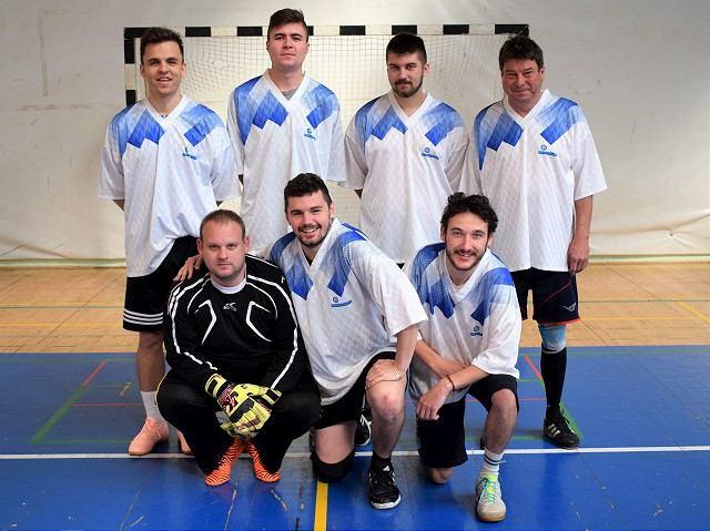 a4d0b6e8633c3 V Piešťanoch pokračuje silná tradícia, futbalom si pripomenuli Karola Šebeka