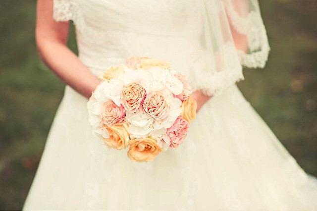 Plánujete svadbu? Tím Výzdoba Roses vás zbaví starostí s prípravami