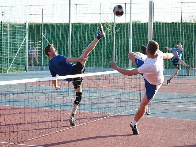 cc012f06353cb Skvelá správa pre Trnavu! Stane sa európskym mestom športu ...