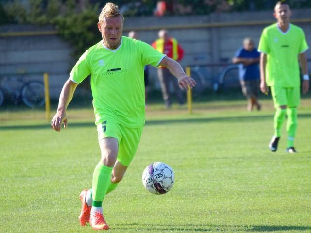 Futbal, 8. liga A: Slávia remizovala v Smoleniciach, Opoj porazil Slovenskú Novú Ves