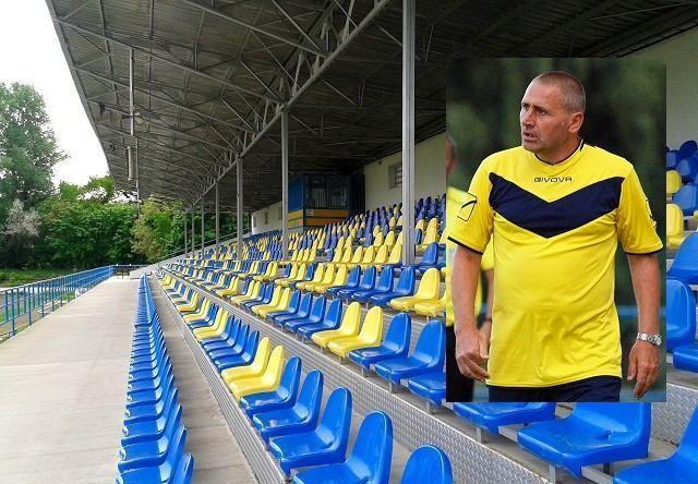 Piešťany chcú sezónu bez straty bodu, na turnaji ObFZ Trnava plánujú potrápiť súperov