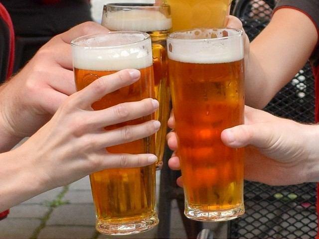 V stredoveku pili Trnavčania pivo denne, mesto na nápoji dobre zarábalo