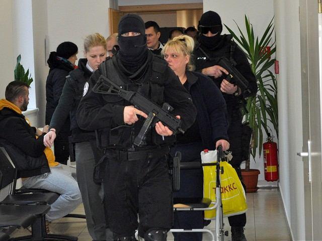 Odsúdili Dagmar P., mala zorganizovať zmiznutie podnikateľa Ladislava Matoviča