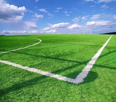 Futbal, 5. liga dorastenci: Horné Orešany inkasovali rovný tucet