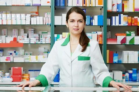 Služby lekární v Trnave, Hlohovci a Piešťanoch od 18. 3. 2012 do 21. 3. 2012