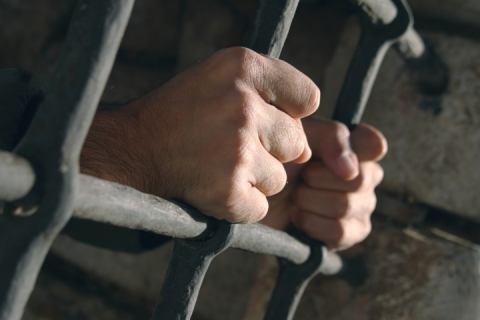 Vražda v Cíferi: Prokuratúra na návrh vyšetrovateľky zastavila trestné stíhanie