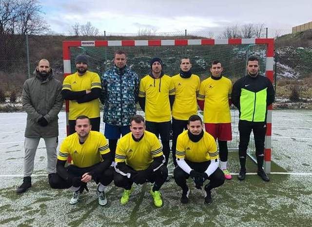 V Trakoviciach opäť pripravujú zimnú futbalovú interligu, spustili prihlasovanie tímov