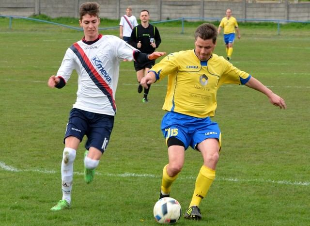 Futbal, 6. liga: Dolná Krupá deklasovala Brestovany, Siladice bodovali naplno v Zelenči
