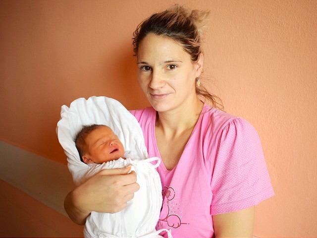 BÁBENCE: Tieto detičky sa narodili na prelome novembra a decembra