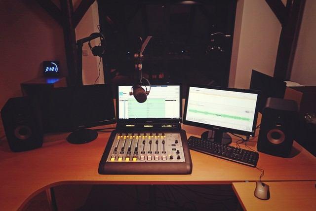 Nové Trnavské Rádio začne vysielať v druhej polovici novembra