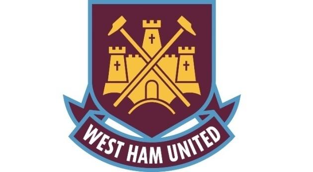 West Ham United vyšle svoju rezervu do Trnavy, odohrá aj zápas so Spartakom