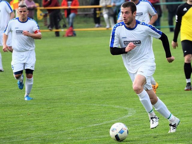 Futbal, 5. liga: Špačince s rekordným víťazstvom, Horné Orešany zdolali Voderady
