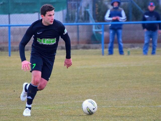 Futbal, príprava: Zeleneč vyhral nad Bučanmi, Horná Krupá porazila Modranku