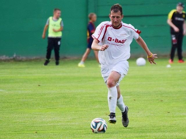 VIDEO: Zelenský strelil za Zvončín parádny gól takmer z polovice ihriska