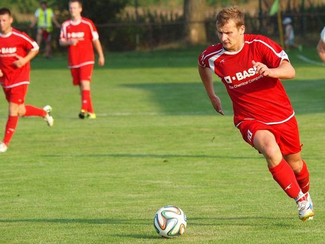 Futbal, 6. liga: Siladice strelili Leopoldovu desať gólov, Špačince Križovanom osem