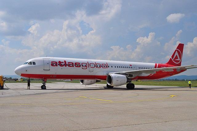 Krach tureckej leteckej spoločnosti by piešťanské letisko nemal ovplyvniť