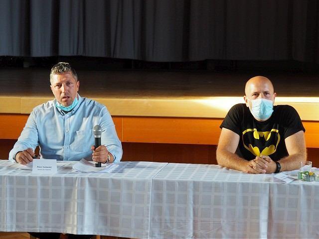 Bročka odpovedal Ružindolčanom na petíciu: Vidiecky charakter zostane zachovaný