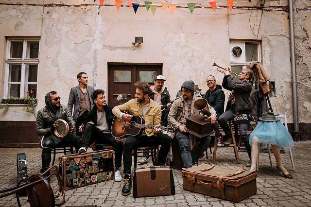 VIDEO: Bystrík má nový letný hit, predstavil skladbu Mám plán