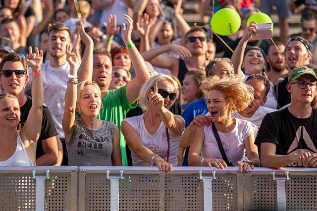 Festival Červeník 2020 sa sťahuje do Jaslovských Bohuníc