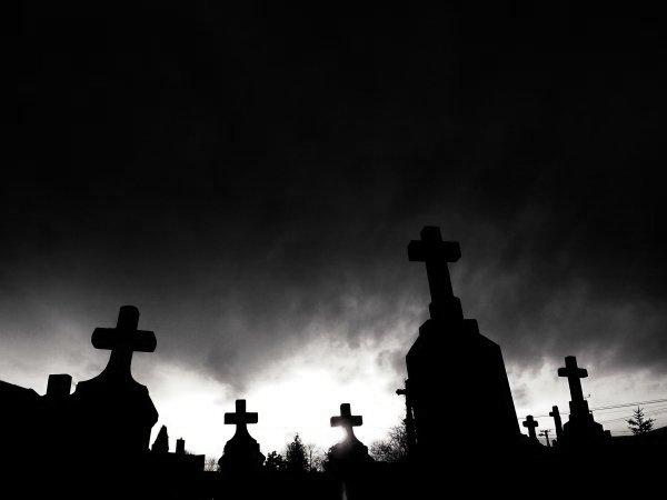 RETRO: V Piešťanoch zomreli na epidémiu stovky ľudí