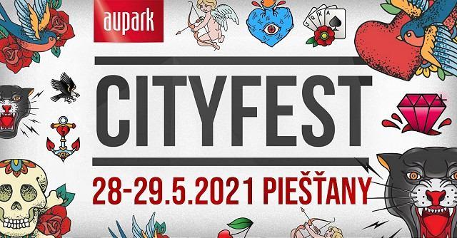 Pre koronavírus definitívne zrušili tohtoročný Cityfest Piešťany