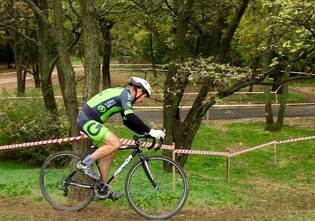 Na Prednádraží budú v nedeľu medzinárodné cyklokrosové preteky