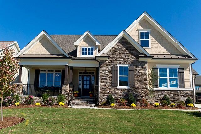 Modernizujte nehnuteľnosť podľa aktuálnych trendov v bývaní