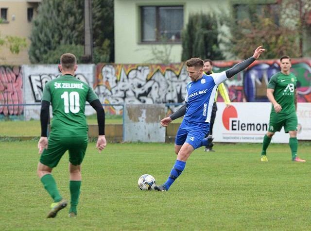 Kam za futbalom? Drahovce prvýkrát pod novým trénerom, Zeleneč v derby hostí Majcichov
