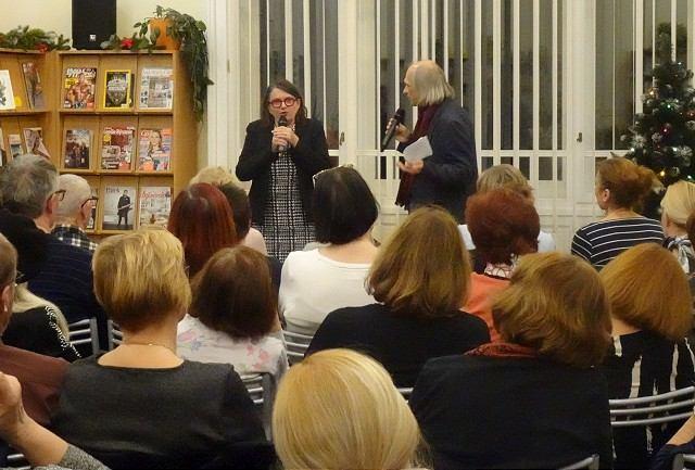 Pavol Tomašovič: Rozpísaný román knižnice má pred sebou ešte veľa pútavých strán
