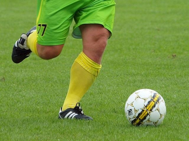 Futbal, 8. liga B: Kočín-Lančár aj Pastuchov otočili svoje zápasy a vyhrali