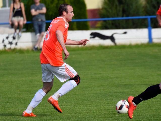 Bestrent Cup: Cífer postupuje bez boja, Leopoldov zvládol derby s Červeníkom