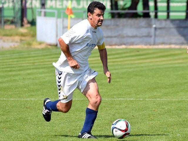 Bestrent Cup: Modranka zvrátila duel s Majcichovom, Trakovice postúpili cez Zavar